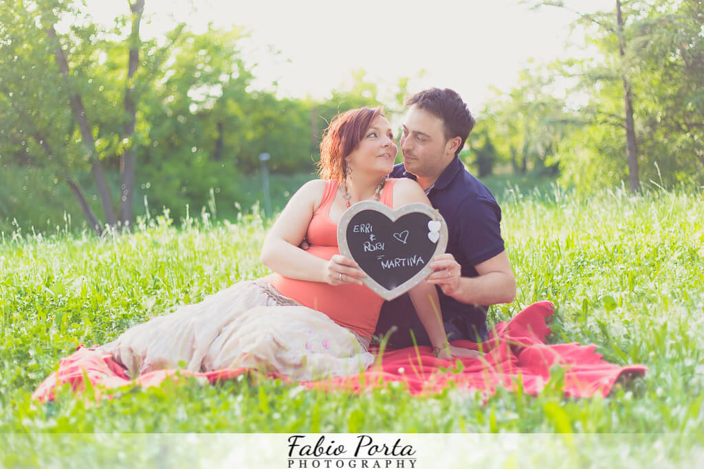 2015_05_13-Maternity Roberta e Enrico-117