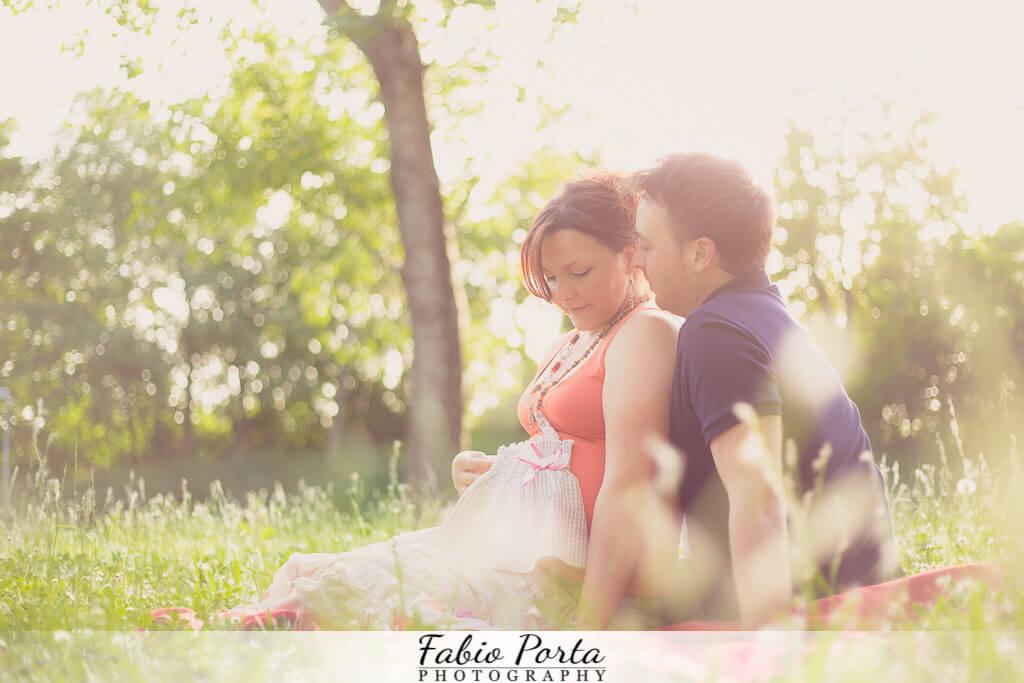 2015_05_13-Maternity Roberta e Enrico-82