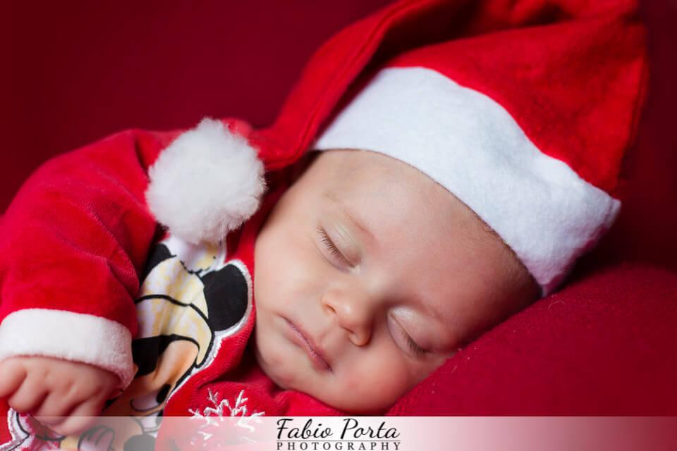 Giulio, 2 mesi di tenerezza   Fotografo bambini Modena