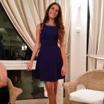 Simona Zanni